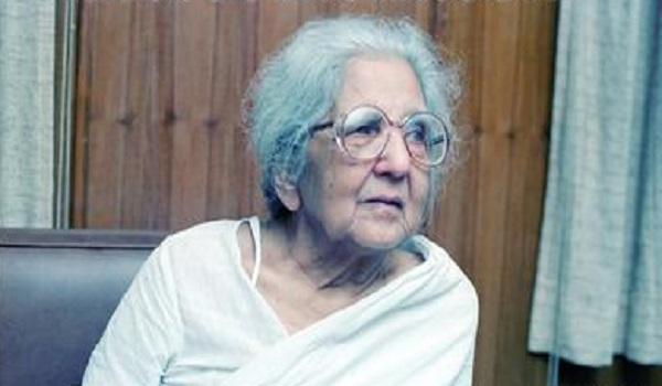 अरुणा आसफ़ अली की जीवनी – बचपन, जीवन परिचय, निबंध, Aruna Asaf Ali Biography  in Hindi
