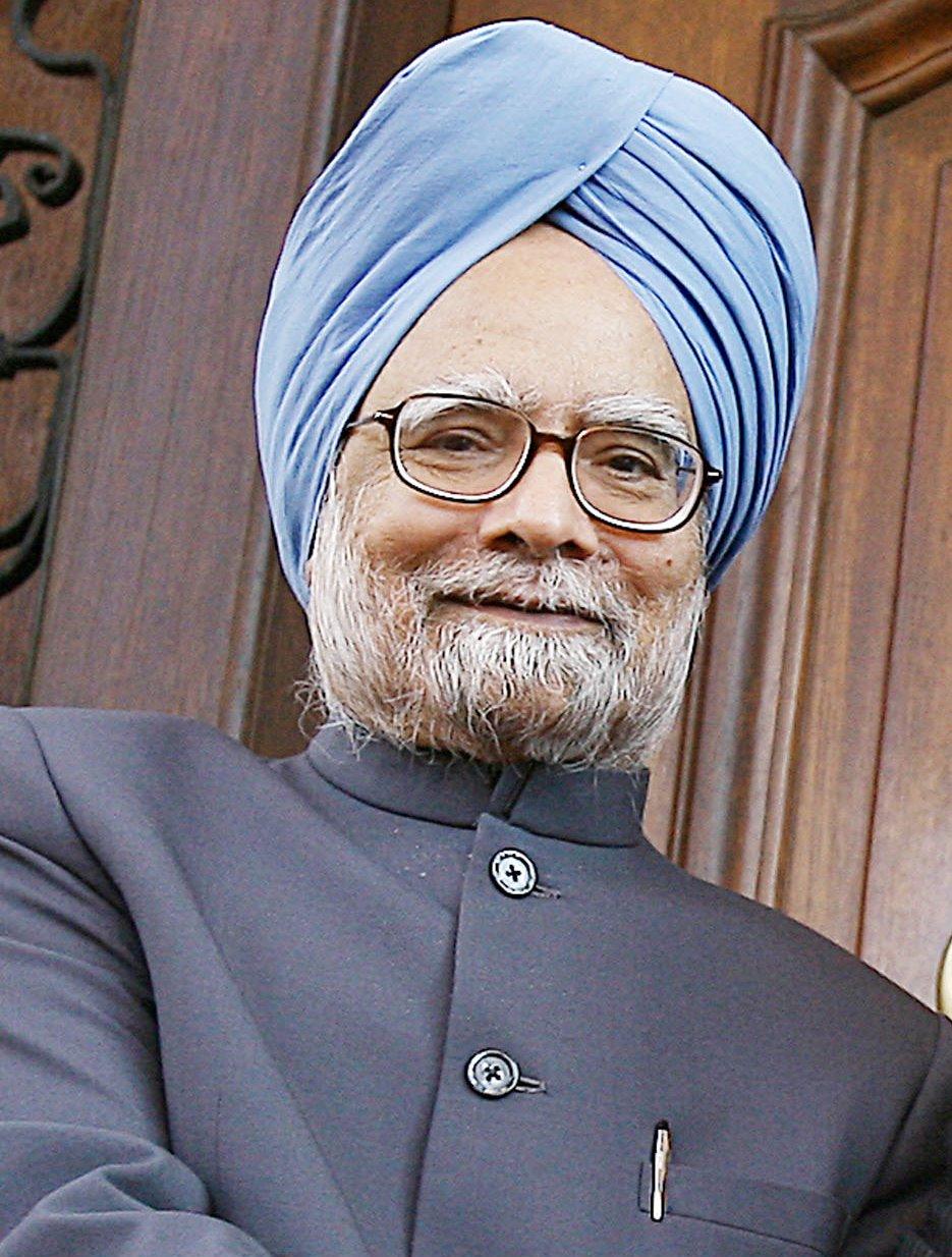 manmohan singh biography in hindi language manmohan singh