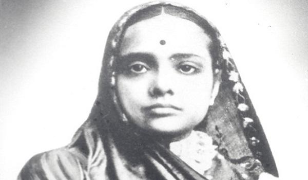 Image result for kasturba gandhi