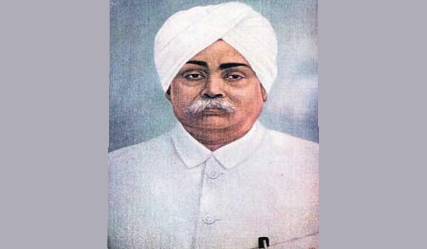 "essay on lala lajpat rai Hindi essay on ""lala lajpat rai"" , ""लाल लाजपत राय"" complete hindi essay for class 10, class 12 and graduation and other classes."