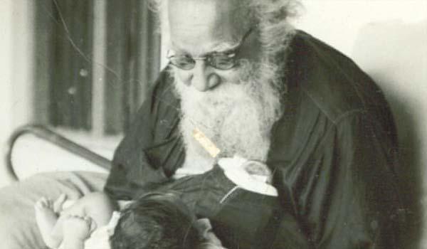 Image result for जीवनी - पेरियार ई।वी। रामास्वामी